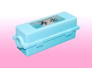 三対型磁気活水器・寿水L